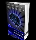reflexercisesm